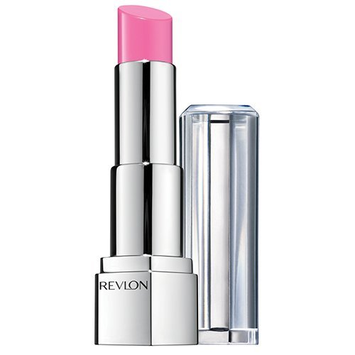 Revlon Ultra HD Lipstick NEW, (815 Sweet Pea)