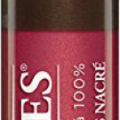 Burts Bees Lip Gloss Summer Twilight .2 Ounce