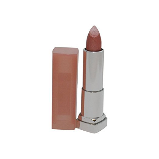Maybelline Color Sensational The Buffs Lipcolor 965 Raw Reveal