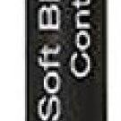 Prestige Soft Blend Khol Eyeliner, SEL-04  Jet Black