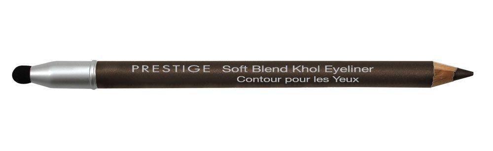 Prestige Soft Blend Khol Eyeliner, SEL-05 Havana