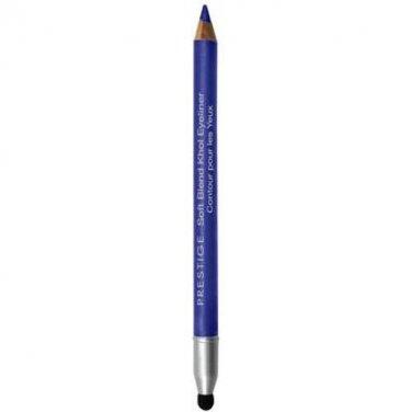 Prestige Soft Blend Kohl Eyeliner, Indigo SEL-10