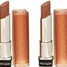 (2-PACK) Revlon Colorburst  Lip Butter - Brown Sugar 020