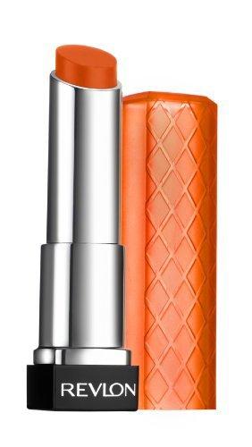 Revlon Colorburst  Lip Butter,  Tutti Frutti 015