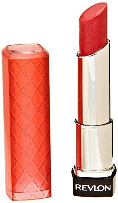 Revlon Colorburst  Lip Butter,  070 Cherry Tart