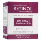 Retinol Day Cream with - SPF 20