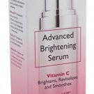 Retinol Advanced Brightening Serum 1 oz - 6 Pack