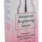 Retinol Advanced Brightening Serum 1 oz