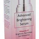 (2 Pack) Skincare Retinol Advanced Brightening Serum 1 Ounce
