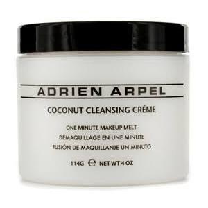 Adrien Arpe Adrien Arpel Coconut Cleanser. 4 oz