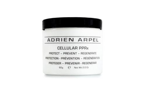 Adrien Arpel Night Care, 60g/2oz Cellular PPRX for Women