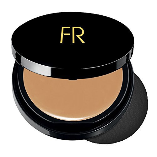 Flori Roberts Cream To Powder Amber/C1 by Flori Roberts