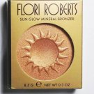 Flori Roberts Sheer Finish Bronzing Powder SUN GLOW