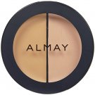"Almay Smart Shade CC Concealer & Brightener #300 ""Medium"""