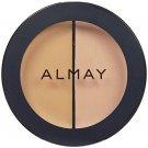 "Almay Smart Shade CC Concealer & Brightener #300 ""Medium"""
