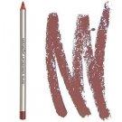 Mirabella Lip Definer Pencil - Nude, 0.063 oz (1.8 g)