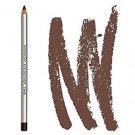 Mirabella Eye Definer Pencil - Twig
