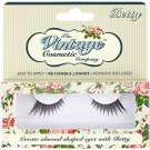The Vintage Cosmetic Company - Betty Lashes