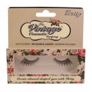 The Vintage Cosmetic Betty Strip Lashes