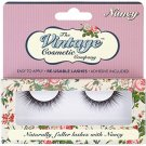 The Vintage Cosmetic Company - Nancy Lashes