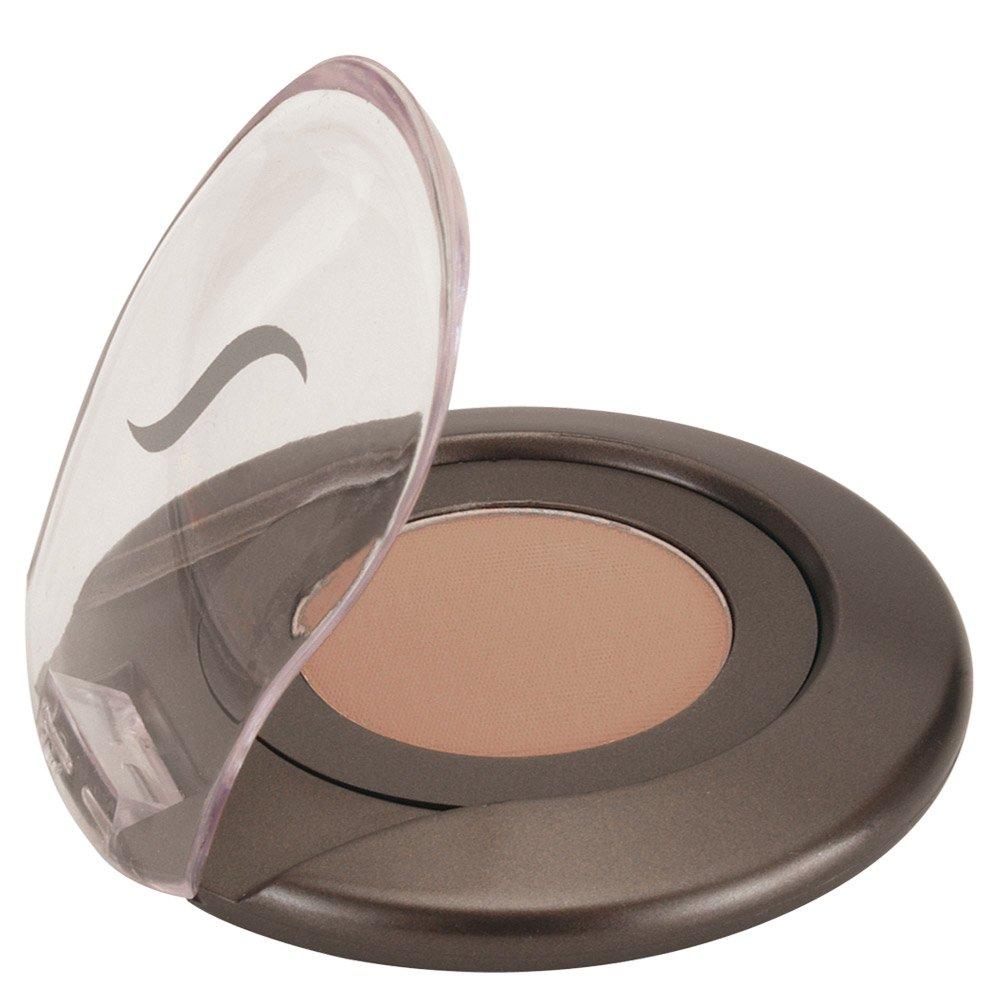 Sorme Cosmetics Long Lasting Eye Shadow, Seashells 607, 0.08 Oz