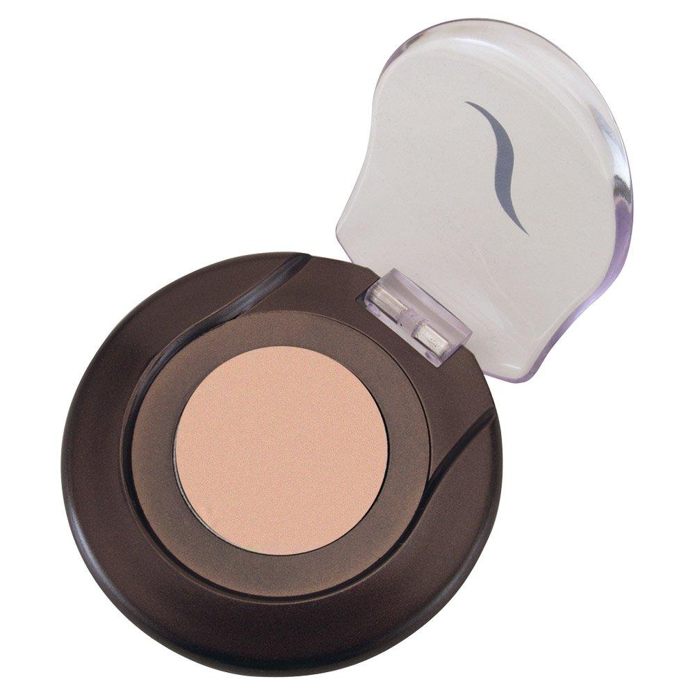 Sorme Cosmetics Mineral Botanicals Eye Shadow, Bronzina 631, 0.05 Oz