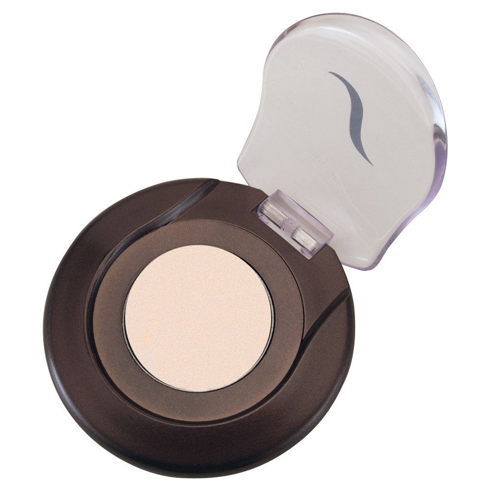 Sorme Cosmetics Mineral Botanicals Eye Shadow - Flash 632, 0.06 Oz