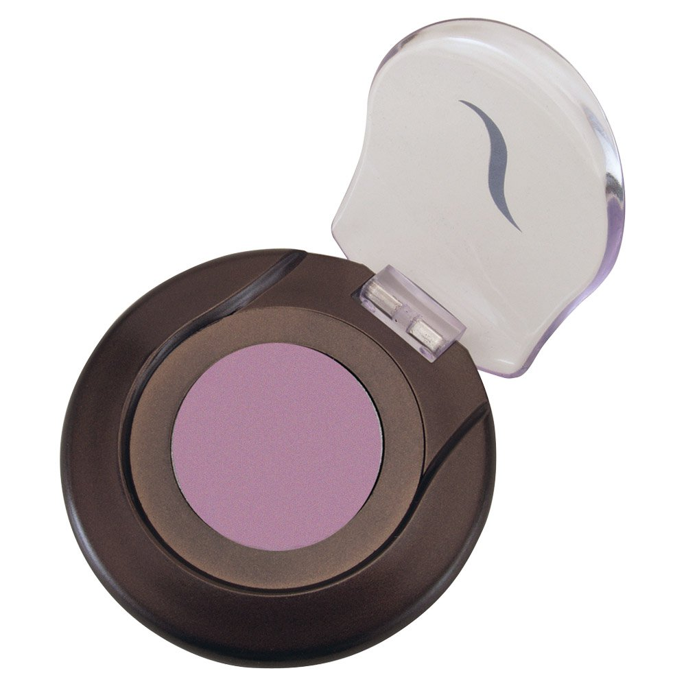 Sorme Cosmetics Mineral Botanicals Eye Shadow - Exotica 633, 0.06 Oz