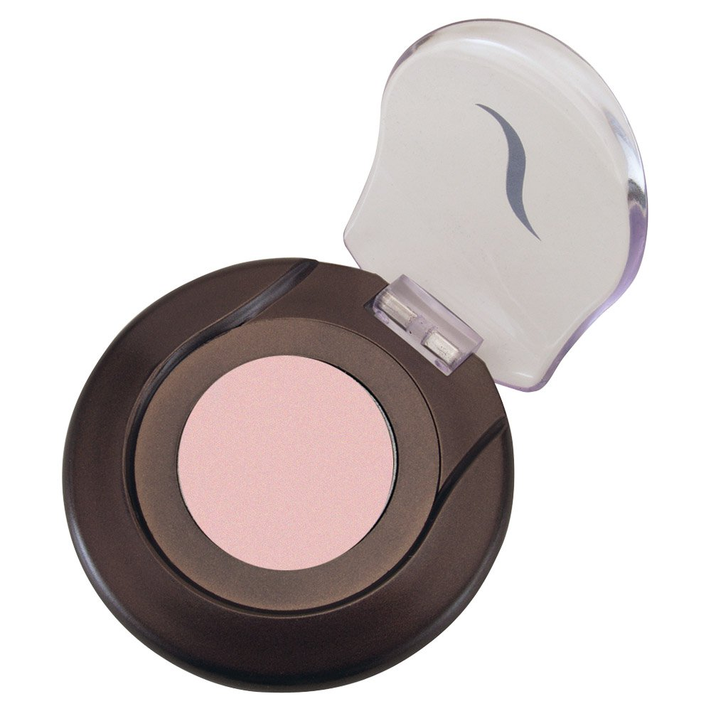 Sorme Cosmetics Mineral Botanicals Eye Shadow - Peace 639, 0.06 Oz