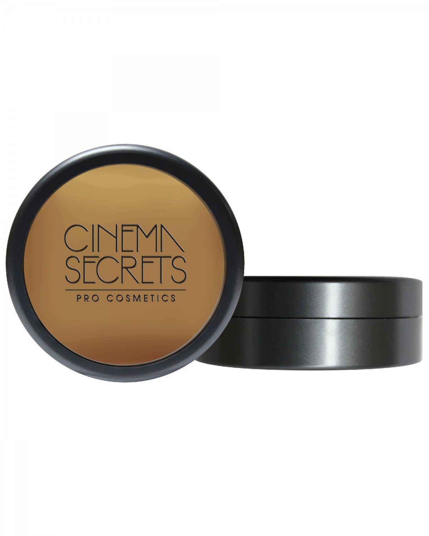 Cinema Secrets Ultimate Foundation 200 Series - 201-67A 14g