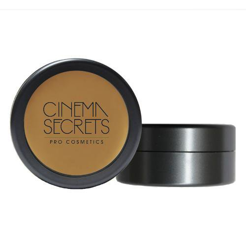 Cinema Secrets Ultimate Foundation 200 Series - 201-67B, 14g