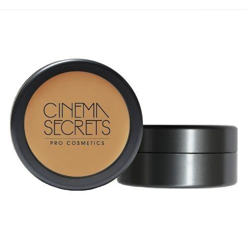 Cinema Secrets Ultimate Foundation 200 Series - 303-(66A), 14g