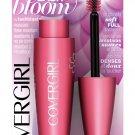 COVERGIRL LashBlast Full Lash Bloom Mascara, Very Black 800, 0.44 Ounce