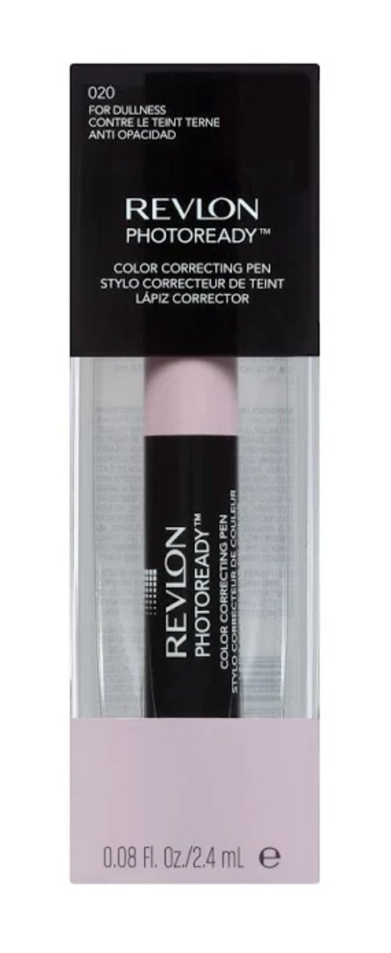 Revlon PhotoReady Color Correcting Pen for Dullness