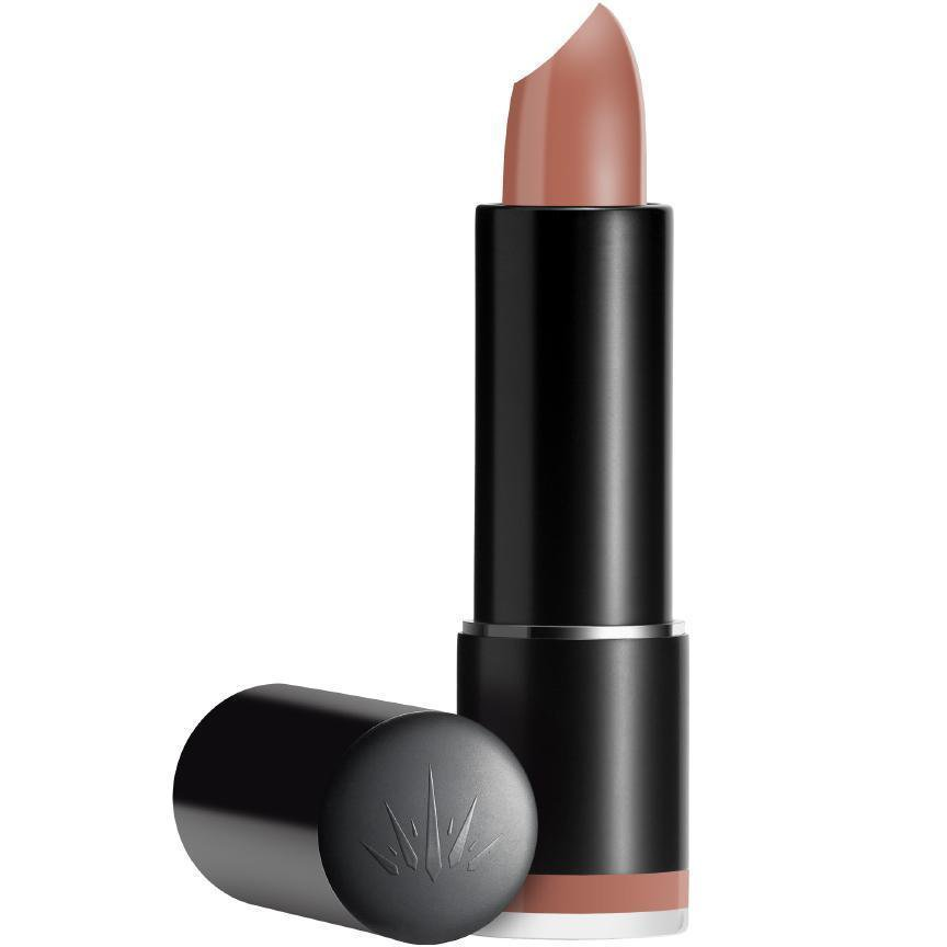Crown Pro Lipstick, Perfectly Nude LS03