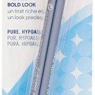 Almay Intense I-Color Eyeliner for Blue Eyes 032 Navy, (1-Pack)