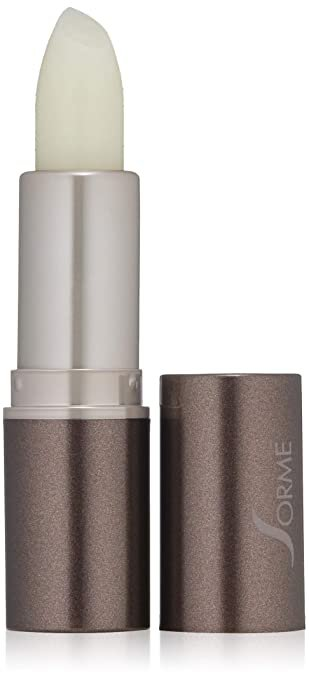 Sorme Perfect Performance Lip Color - Clear 235
