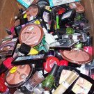 10 Assorted Piece Lot of Name Brand Makeup Wholesale