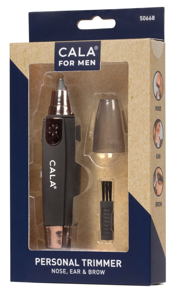 Cala for Men Personal Trimmer