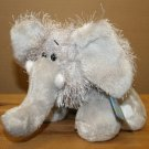 Webkinz Elephant w/NEW TAG Sealed Code *RETIRED*