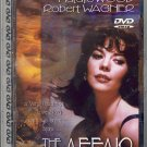 The Affair DVD ~ 1973 ~ Natalie Wood & Robert Wagner