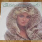 The Best of Barbara Mandrell 33 1/3 LP Vinyl Record ~ 1979