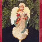 Hallmark Ornament ~ Angel Song 1999