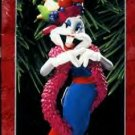 Hallmark Ornament ~ Bugs Bunny 1998 ~ Looney Tunes