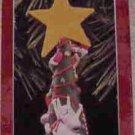 Hallmark Ornament ~ Decorating Maxine - Style 1998