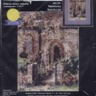 Sanctuary ~ Cross-Stitch Kit