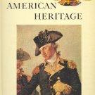 American Heritage Magazine Book ~ February 1956 ~ VII 2