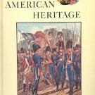 American Heritage Magazine Book ~ February 1964 ~ XV 2