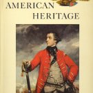 American Heritage Magazine Book ~ June 1956 ~ VII 4