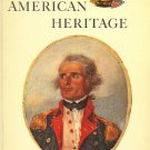 American Heritage Magazine Book ~ June 1958 ~ IX 4